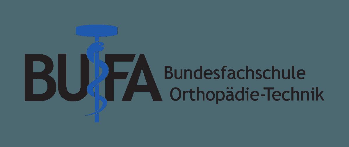 Bundesfachschule für Orthopädie-Technik