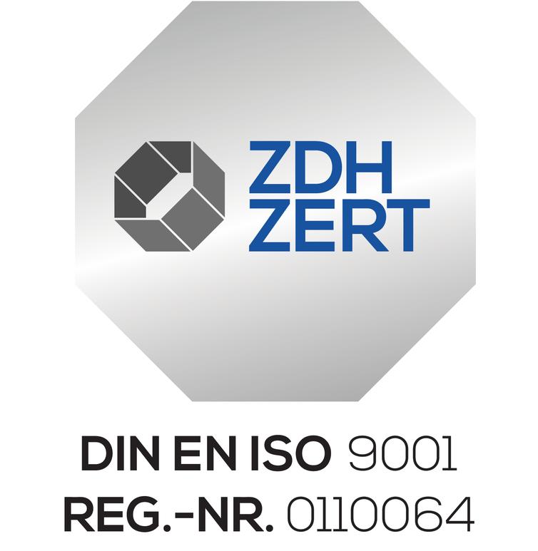 0110064_Siegel 9001