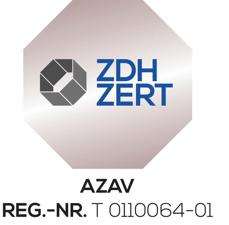 0110064_Siegel AZAV