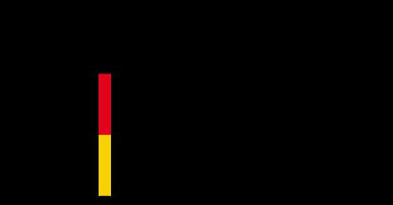 BMWi_Logo-fs8