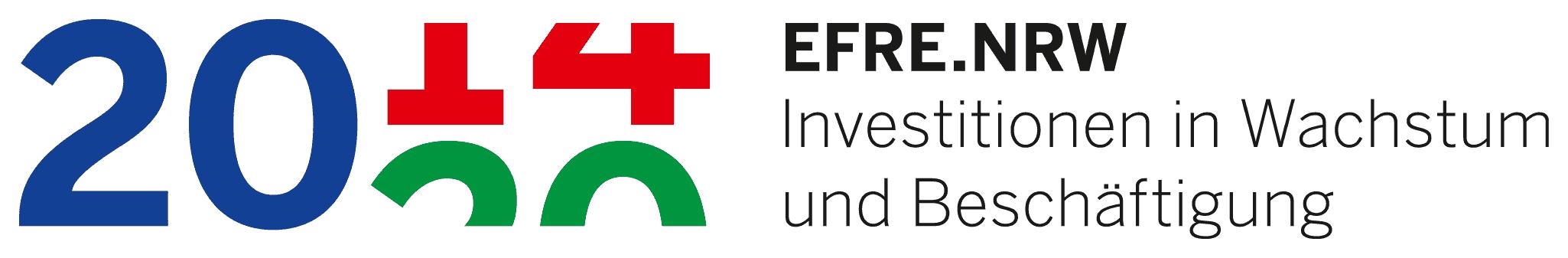 efre_nrw-fs8