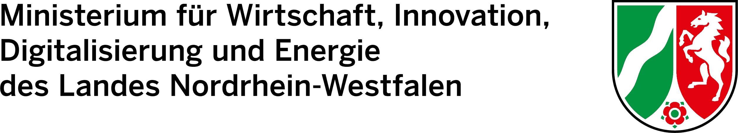 nrw-mweimh-logo-fs8