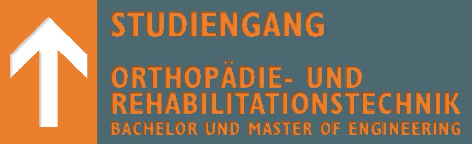 BUFA_Studiengang_Banner-fs8