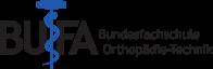 BUFA_Logo_rechts-16Farben-trimed